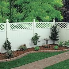 best 25 simple backyard ideas ideas on pinterest backyard