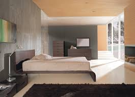 Modern Bed Design Cosmo Queen Size Bed Cosmo Beverly Hills Furniture Modern Bedrooms