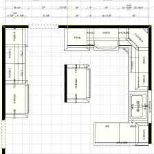 how to plan cabinets in kitchen kitchen cabinets ready for you