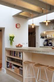 Birch Plywood Cabinets Osb Kitchen Cabinets Kitchen Decoration
