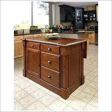 small kitchen islands with breakfast bar movable kitchen islands small kitchen island with storage movable