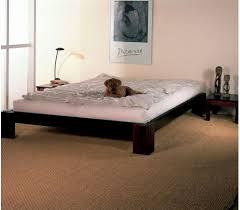 canap lit matelas pais magasin futon luxe collection lit matelas futon canapé