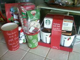 607 best gift ideas images on pinterest teacher gifts thank you