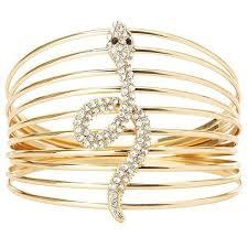 charm snake bracelet images Best 25 snake bracelet ideas snake jewelry jpg