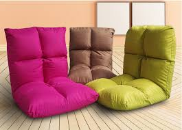Online Get Cheap Love Chair Furniture Aliexpresscom Alibaba Group - Home and leisure furniture