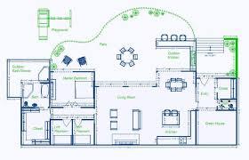 cool 3 story house plans narrow lot photos best idea home design