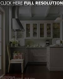 martha stewart kitchen design home decoration ideas