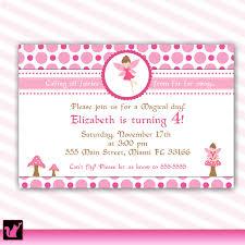 photo princess baby shower sign image