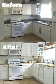 installing a backsplash in kitchen how to install kitchen tile shades of blue interiors kitchen tile