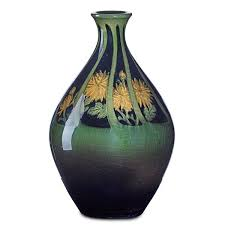 Sur La Table Rookwood 286 Best Early Masters American Art Pottery Images On Pinterest