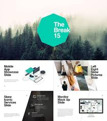 Image Result For Nice Ppt Presentation Web Page Design Pinterest Cool Ppt Designs