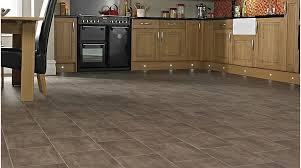 flooring vinyl is a stylish easy to clean choice for any home