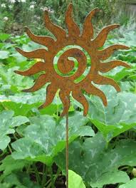 best 25 metal garden wall art ideas on pinterest laser laser