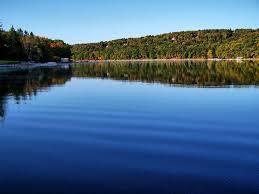 Maryland nature activities images Best 25 deep creek lake ideas deep creek lake jpg