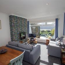 Dog Friendly Cottages Lake District by Dog Friendly Cottages In Grasmere Lake District Page 1