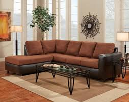 affordable furniture 3650 sofa sectional royal furniture sofa