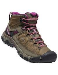womens walking boots ebay uk outdoor clothing hiking gear ski wear cing simply hike uk