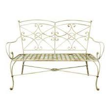 vintage u0026 used hollywood regency patio and garden furniture chairish