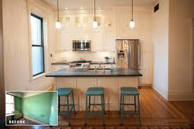 Elite Home Design Brooklyn Brooklyn Limestone House Tour