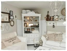 Modern Wandfarben Im Wohnzimmer Uncategorized Kleines Taupe Wohnzimmer Ebenfalls Wohnzimmer