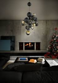 Family Room Light Fixture by Build The Perfect Family Room With These Simple Tips U2013 Covet Edition