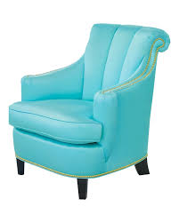 decorating like dorothy draper a new furniture line is revealed