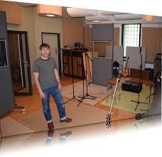 How To Build A Recording Studio Desk by How To Record Bass Guitar Musictech Net Musictech Net