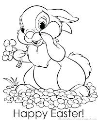 cute coloring pages for easter cute easter printable coloring pages zemedelska