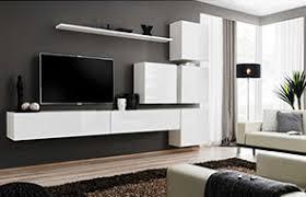 wohnzimmer m bel wohnzimmermöbel günstig kaufen moebel de