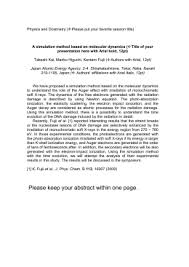 ka kb and percent ionization practice
