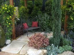 meditation garden design landscaping network