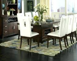 formal dining room centerpiece ideas formal dining table decor sillyroger