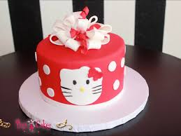 birthday cake for brother in law image inspiration of cake and
