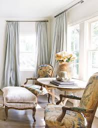 Floor To Ceiling Curtains Traditional Living Room With Hardwood Floors Floor To Ceiling