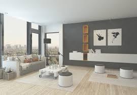 minimalist living room decor 1 tjihome most innovative minimalist living room decor lift come ideas