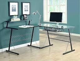 chaise ik a mezzanine ado bureau bureau chaise de bureau ikaca fauteuil