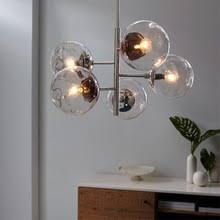 Glass Bubble Chandelier Online Get Cheap Glass Bubble Chandelier Aliexpress Com Alibaba