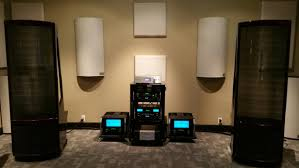 Home Design Center Tampa by Magnolia Home Theater System Designer Design Sweeden