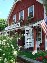 centerville u0027s 1856 country store keeps up news barnstable