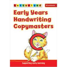 Letterland Worksheets My Is Obsessed With Letterland Free Print Outs And Songs