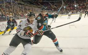 with nba in lockout portland winterhawks move nov 12 game into