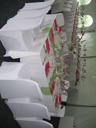 Wedding Hire Wedding Hire Salters Hire