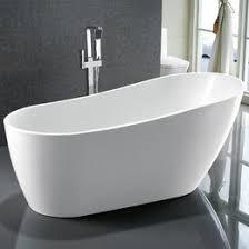Fixtures Bathroom Bathroom Fixtures Bryansays