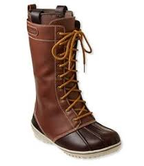 womens boots cabela s keen s terradora waterproof low hiking boots products