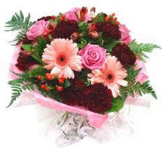 graduation flowers graduation flowers flowers by rosita port stanley on