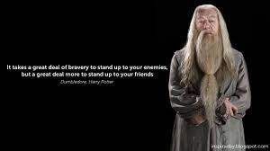 Jimi Hendrix Quotes Love by Dumbledore Quote On Courage Enemies U0026 Friends