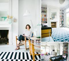 Interior Designer London Beth Dadswell Interior Designer Stylist London U2013 Leanne Jade