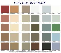restore deck paint color chart deck paint colors ideas