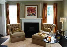 Popular Wall Colors by Brilliant Art Jumpy Designer Bedrooms Popular Warmth Discount