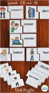 1276 best spanish in primary images on pinterest teaching